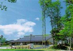 画像1: 田沢湖からハーブガーデンや御座石神社や潟前山展望台など観光して田沢湖へのタクシー手配