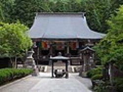 画像1: 山形市から立石寺を観光して新庄市内へのタクシー手配